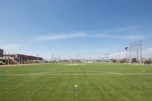 4.サッカー・ラグビーコート2