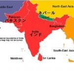 ネパール1