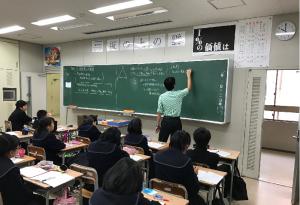 授業風景3