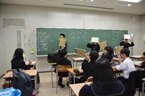 英語部003