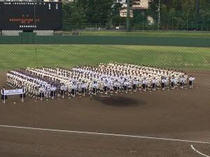 第65回春季関東地区高等学校軟式野球大会