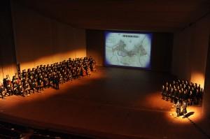 80周年生徒イベント2